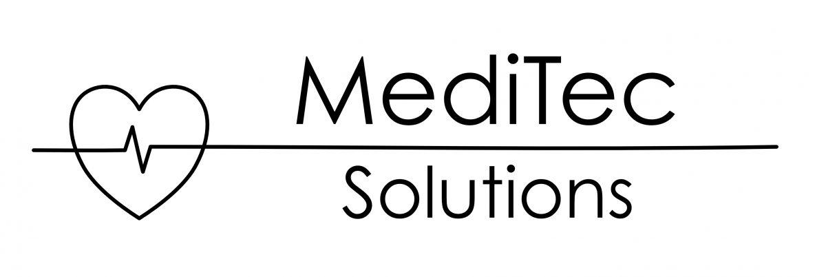 MediTec Solutions Ltd.
